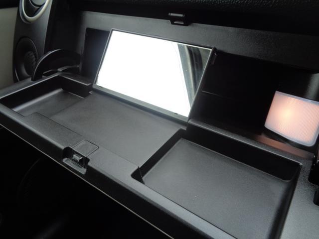 L ナビ テレビ バックカメラ Bluetooth DVD ETC スマートキー HIDライト レザーシート アルミホイール オートエアコン ABS Wエアバック(41枚目)