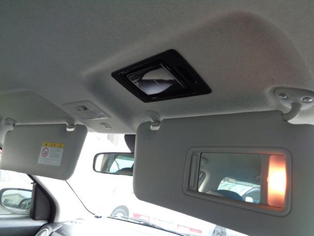 L ナビ テレビ バックカメラ Bluetooth DVD ETC スマートキー HIDライト レザーシート アルミホイール オートエアコン ABS Wエアバック(43枚目)