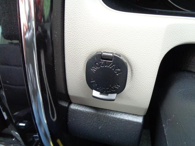 L ナビ テレビ バックカメラ Bluetooth DVD ETC スマートキー HIDライト レザーシート アルミホイール オートエアコン ABS Wエアバック(47枚目)