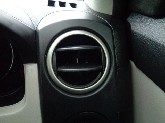 L ナビ テレビ バックカメラ Bluetooth DVD ETC スマートキー HIDライト レザーシート アルミホイール オートエアコン ABS Wエアバック(49枚目)