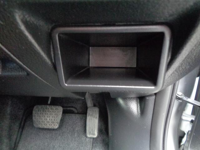 L ナビ テレビ バックカメラ Bluetooth DVD ETC スマートキー HIDライト レザーシート アルミホイール オートエアコン ABS Wエアバック(52枚目)