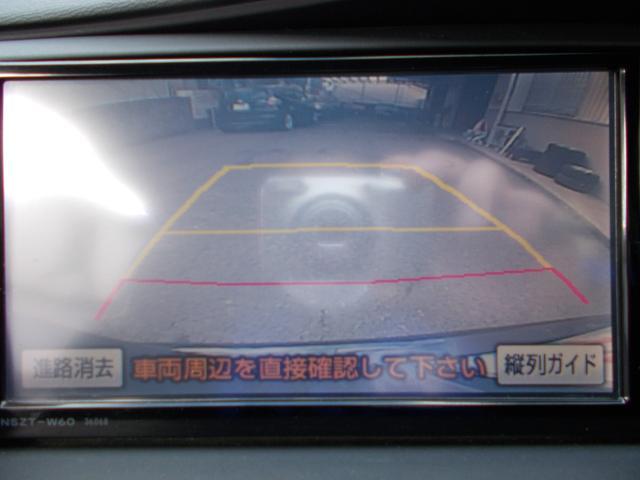 プラタナ ナビ テレビ バックカメラ DVD ETC スマートキー 電動スライドドア ピラーレス 7人乗り アルミホイール オートエアコン 3列シート(32枚目)