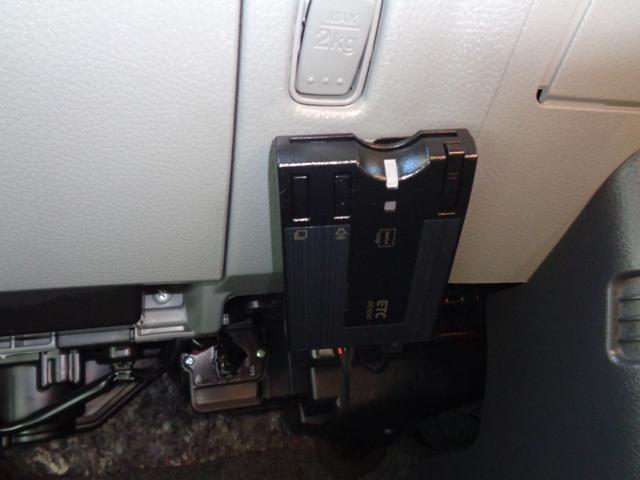 FX 5速ミッション車 ETC キーレス CDデッキ CDデッキ ABS Wエアバック(16枚目)