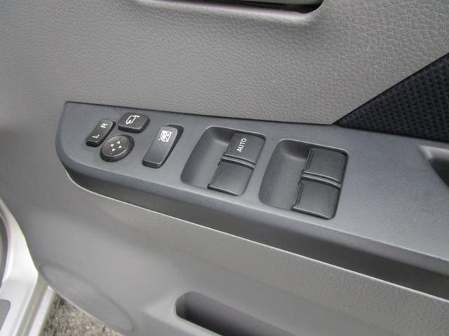FX 5速ミッション車 ETC キーレス CDデッキ CDデッキ ABS Wエアバック(20枚目)