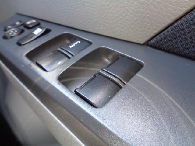 FX 5速ミッション車 ETC キーレス CDデッキ CDデッキ ABS Wエアバック(23枚目)