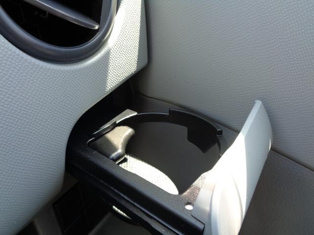 FX 5速ミッション車 ETC キーレス CDデッキ CDデッキ ABS Wエアバック(28枚目)