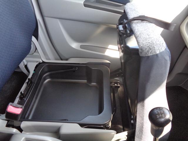 FX 5速ミッション車 ETC キーレス CDデッキ CDデッキ ABS Wエアバック(29枚目)