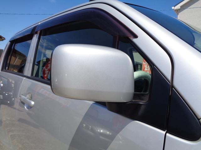 FX 5速ミッション車 ETC キーレス CDデッキ CDデッキ ABS Wエアバック(33枚目)