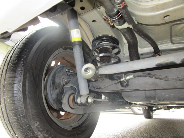 FX 5速ミッション車 ETC キーレス CDデッキ CDデッキ ABS Wエアバック(42枚目)