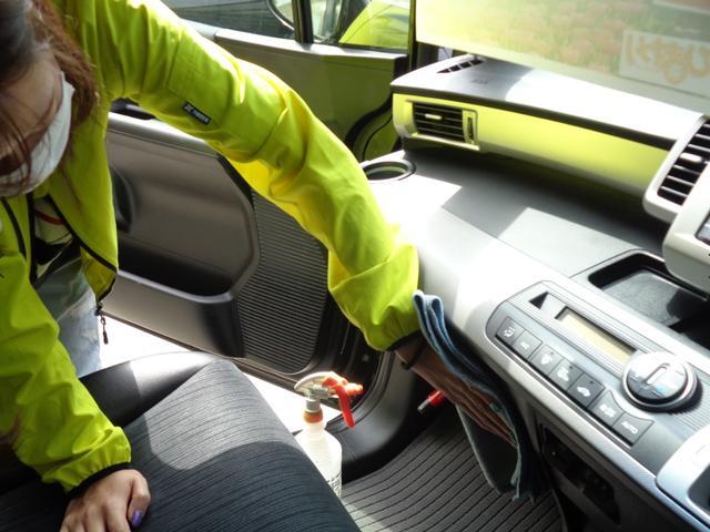 FX 5速ミッション車 ETC キーレス CDデッキ CDデッキ ABS Wエアバック(53枚目)