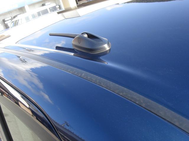 ダイハツ トール X SAII 登録済未使用車 左パワースライド