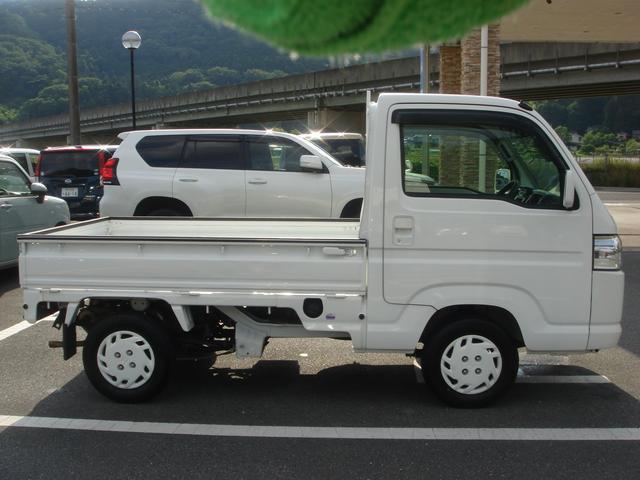 タウン 4WD 5MT エアコン キーレス(6枚目)
