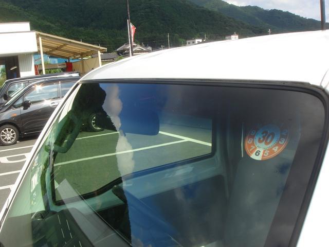 タウン 4WD 5MT エアコン キーレス(14枚目)