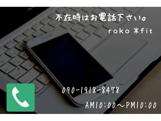 R 後期 スマートキー ターボ 禁煙車 修復歴無 車検整備付(2枚目)