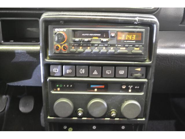「ランチア」「ランチア デルタ」「コンパクトカー」「兵庫県」の中古車10