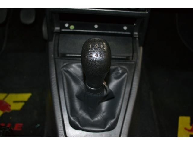 「ランチア」「ランチア デルタ」「コンパクトカー」「兵庫県」の中古車11