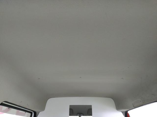 PC キッチンカー 車検令和4年5月(32枚目)