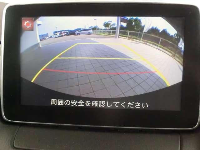 1.5 XD ディーゼルターボ バックカメラ・スマートキー・(4枚目)
