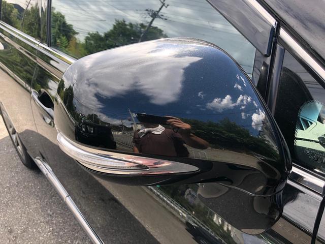 「レクサス」「RX」「SUV・クロカン」「兵庫県」の中古車34