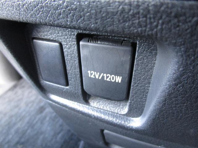 トヨタ ヴェルファイア 3.5Z Gエディション 地デジナビ バックカメラ