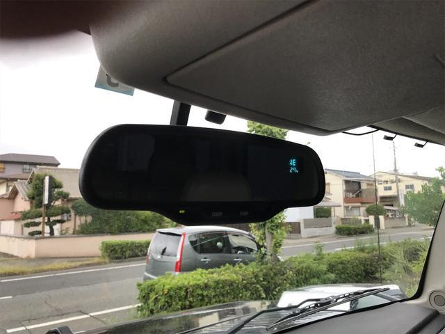 「ハマー」「ハマーH2」「SUV・クロカン」「兵庫県」の中古車9