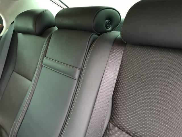 「レクサス」「LS」「セダン」「兵庫県」の中古車15
