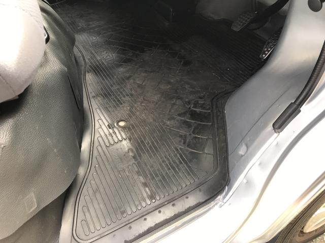 「ダイハツ」「ハイゼットカーゴ」「軽自動車」「兵庫県」の中古車18