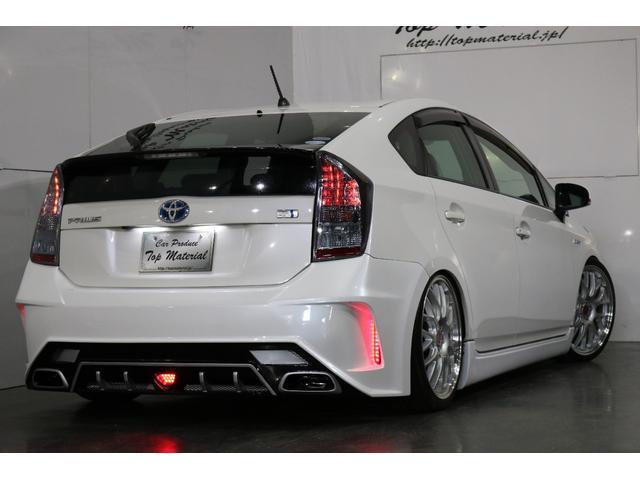 S 全国保証 エイムゲインエアロ 新品車高調 新品19AW(3枚目)