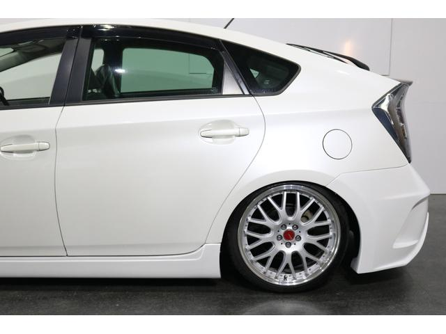 S 全国保証 エイムゲインエアロ 新品車高調 新品19AW(11枚目)