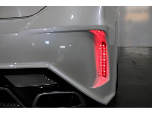 S 全国保証 エイムゲインエアロ 新品車高調 新品19AW(13枚目)