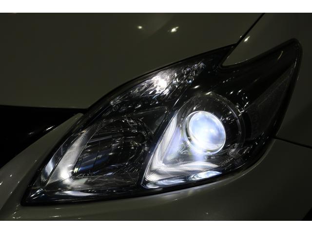 S 全国保証 エイムゲインエアロ 新品車高調 新品19AW(17枚目)