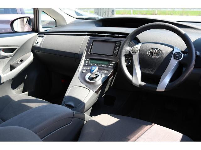 S 全国保証 エイムゲインエアロ 新品車高調 新品19アルミ(18枚目)