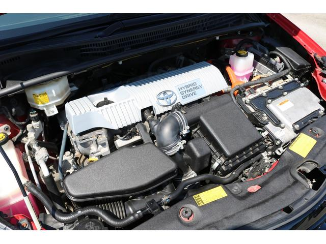S 全国保証 エイムゲインエアロ 新品車高調 新品19アルミ(20枚目)