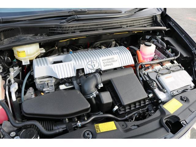 S LEDED LEDフルエアロ 新品車高調 新品19アルミ(20枚目)