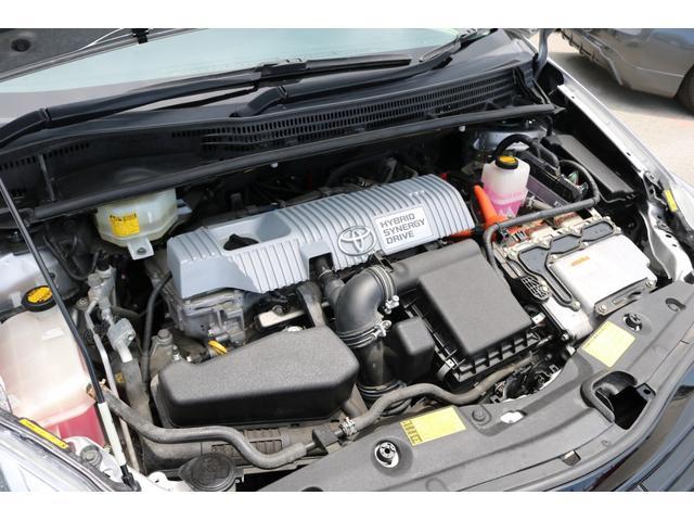 S 後期 全国保証 エイムゲインエアロ 新車高調 新19AW(20枚目)