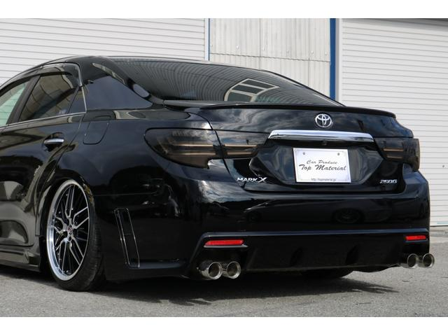 遠方のお客様にも安心して御購入頂けますよう、当車両は、仕入れ時の査定後、更に第三者機関によるNPO法人JAAA日本自動車鑑定協会による鑑定を受けており、機関、内外装の高評価を得ております。