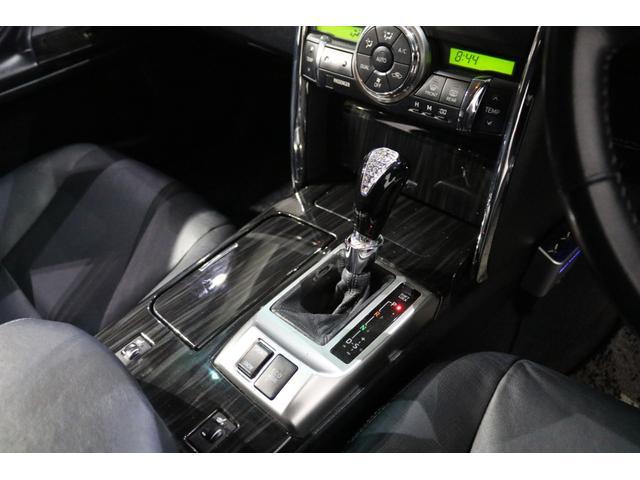 走行少!5万km台!マークX!G´s仕様!純正G´sエアロバンパー!新品19インチアルミ!新品タイヤ!新品車高調装着!お好みの高さに調整してご納車可能です!