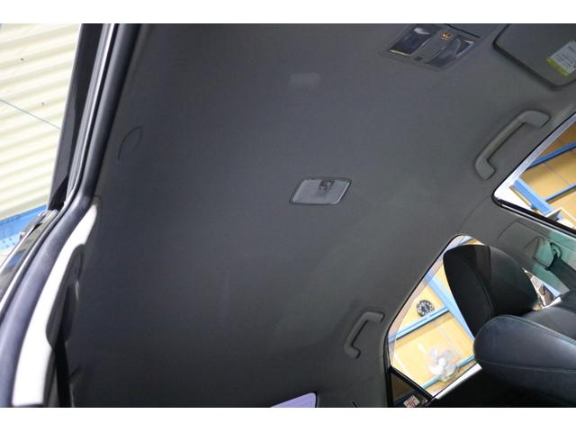 修復歴無しの良質車です!全国販売実績豊富ですので、遠方のお客様もご安心下さい!カスタムカー専門店!株式会社Top Material(トップマテリアル)TEL0794-76-6000!