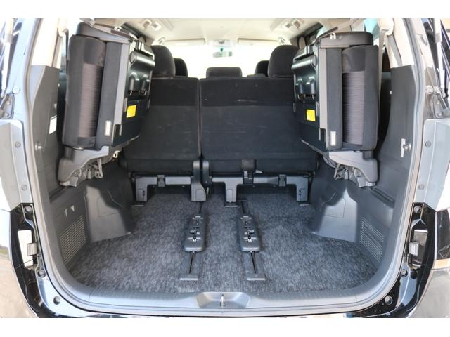 2.4Z 新品車高調 新品20アルミ 両側パワースライドドア(13枚目)