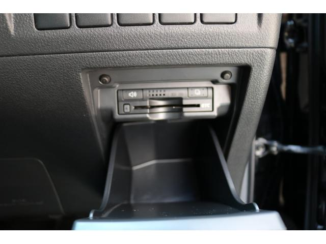 2.4Z 新品車高調 新品20アルミ 両側パワースライドドア(57枚目)
