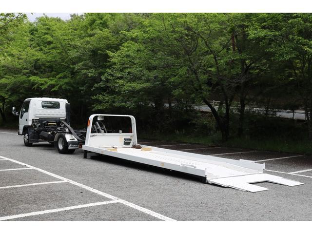 「その他」「エルフトラック」「トラック」「兵庫県」の中古車13