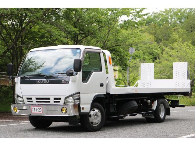 「その他」「エルフトラック」「トラック」「兵庫県」の中古車22