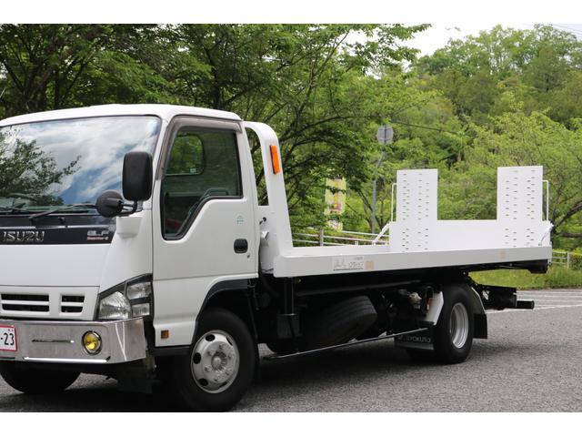 「その他」「エルフトラック」「トラック」「兵庫県」の中古車27