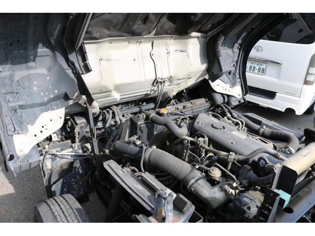 「その他」「エルフトラック」「トラック」「兵庫県」の中古車36