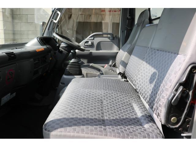 「その他」「エルフトラック」「トラック」「兵庫県」の中古車39