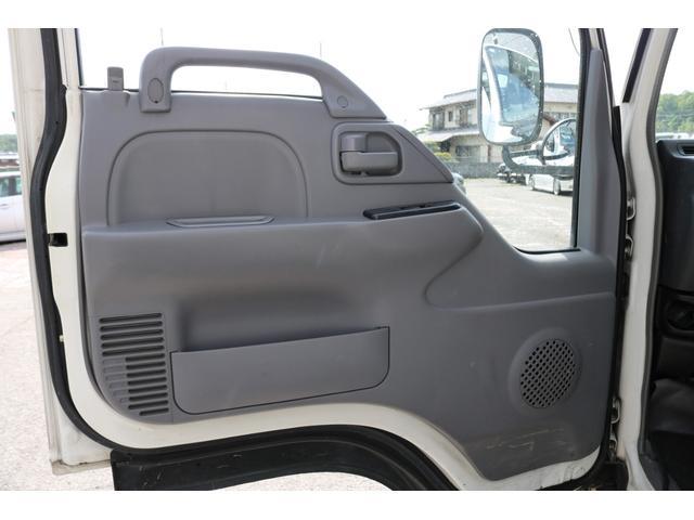 「その他」「エルフトラック」「トラック」「兵庫県」の中古車41
