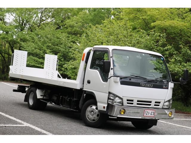 「その他」「エルフトラック」「トラック」「兵庫県」の中古車47