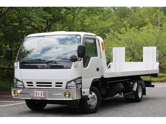 「その他」「エルフトラック」「トラック」「兵庫県」の中古車50