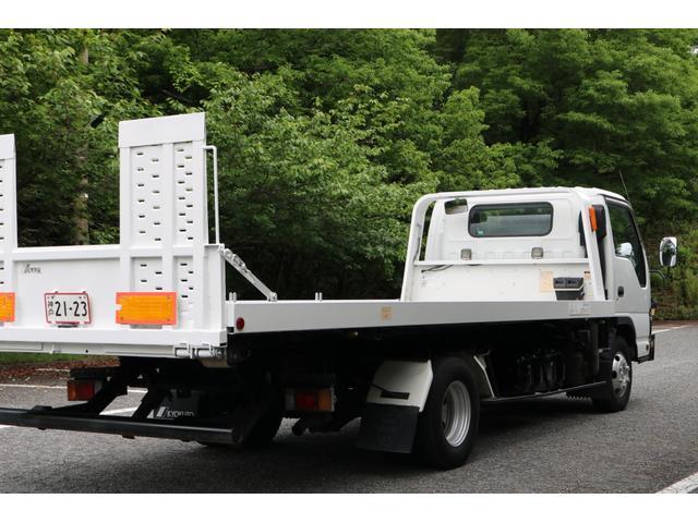 「その他」「エルフトラック」「トラック」「兵庫県」の中古車55
