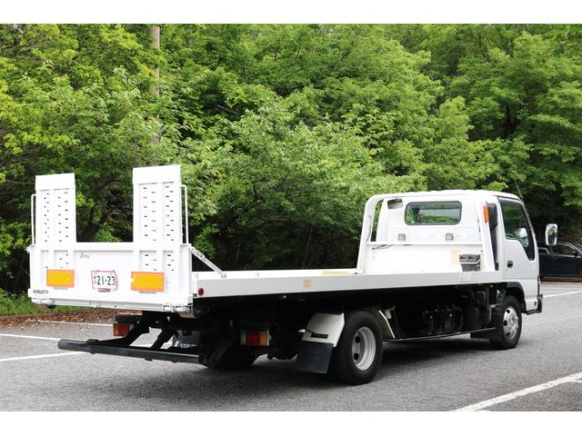 「その他」「エルフトラック」「トラック」「兵庫県」の中古車56